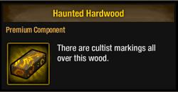 Tlsdz haunted hardwood.png