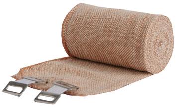 Bandage-Heavy-Crepe.jpg