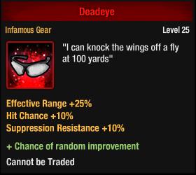 Deadeye.png
