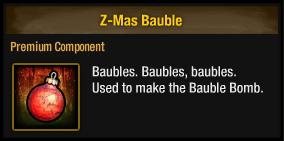 Z-Mas Bauble.PNG