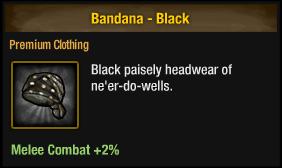 Bandana black.PNG