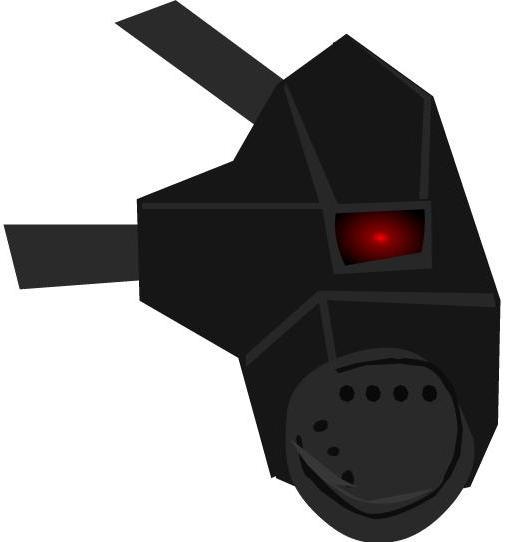 HERC Mask2.jpg
