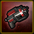 Hunt5002icon.png