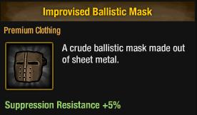Improvvised ballistic mask.PNG