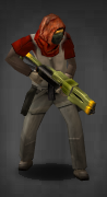 Survivor with EXO-47.png