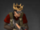 Survivor with suppressed scoped P-90.png