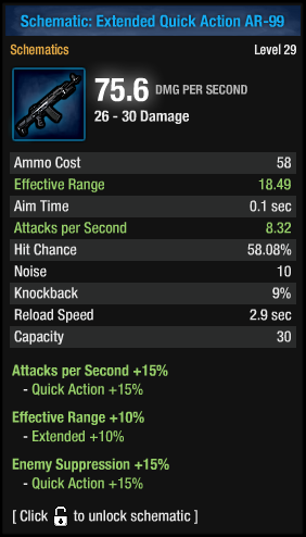 Extended Quick Action AR-99.PNG