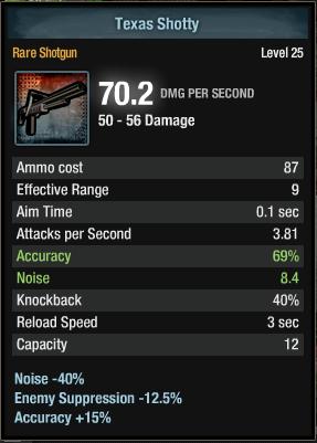 Gun 10.png