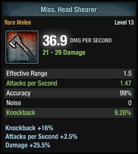 Miss. Head Shearer.PNG