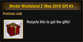 Winter Wasteland Z-Mas 2018 Gift 3.png
