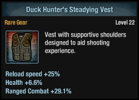 Duck Hunter's Steadying Vest.PNG