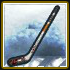 Hockey Stick - Operation Whiteout icon.png