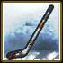 Hockey Stick - Operation Whiteout icon.png