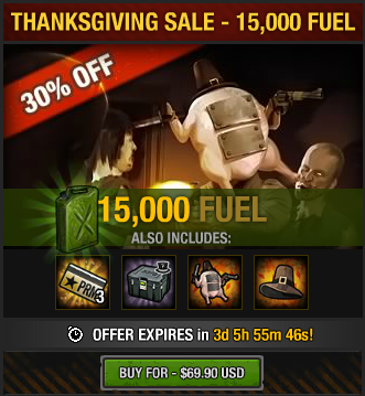 Thanksgiving Sale 2016 - 15000 fuel.png