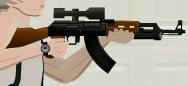 AK47-scope.jpg