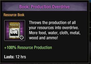 Production Overdrive.JPG