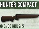 Hunter Compact (TLS:UC)