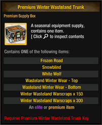 Premium Winter Wasteland Trunk Items.PNG