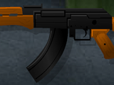 AK47 (TLS2)