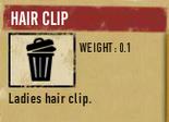 Tlsuc hair clip.png