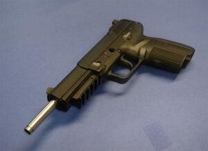Ext barrel pistol.jpg