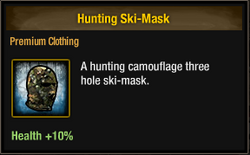 Tlsdz hunting ski-mask.png