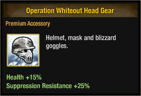 Operation Whiteout Head Gear.png