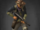 Survivor with suppressed MP7.png