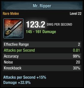 Mr. Ripper.PNG