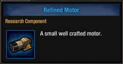 Tlsdz refined motor.png