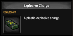 Explosive Charge.png