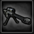 Msr82 icon.png