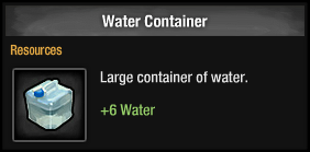 Water Container.PNG