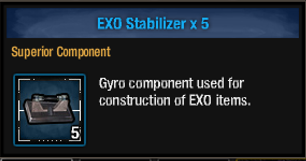 Exo stabilizer.png