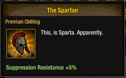 Tlsdz The Spartan.PNG