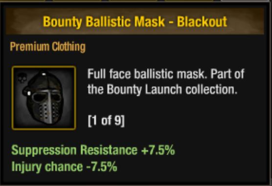 Bountymask 001blackout.png