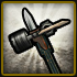 Bootleg Drivehammer - 2015 icon.png