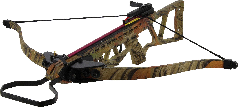 Camo crossbow real.jpg