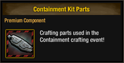 Containment Kit Parts.png