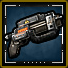EXO-500 icon.png