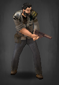Survivor with Shot Pistol.png