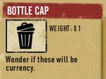 Tlsuc bottle cap.png