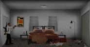 14 smith bedroom