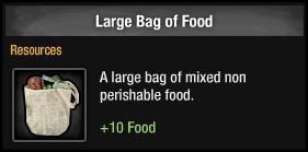 Large Bag of Food.PNG