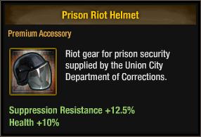 Prison Riot Helmet.png