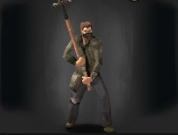 Survivor with Claw Rake.png