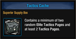 Tactics Cache box - package view.png