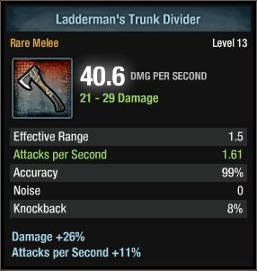 Ladderman's trunk divider.png