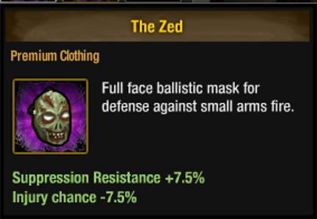 Ballistic zombie.png