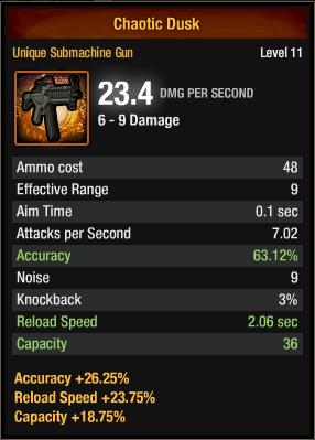 GUN8.png